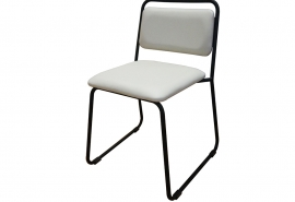 Tip chair