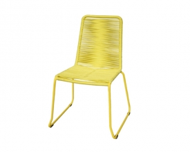 Sunrise dinning chair