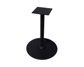 JC Table base