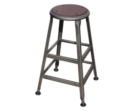 Patio stool