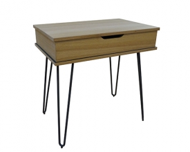 Hara kid desk