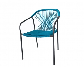 Kapa chair