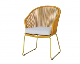 Milan chair