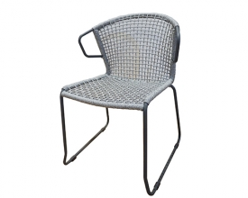 Rin chair