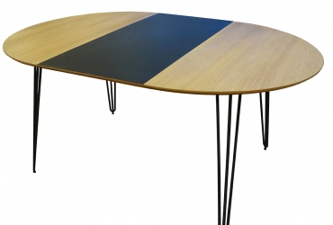 Hara extending table